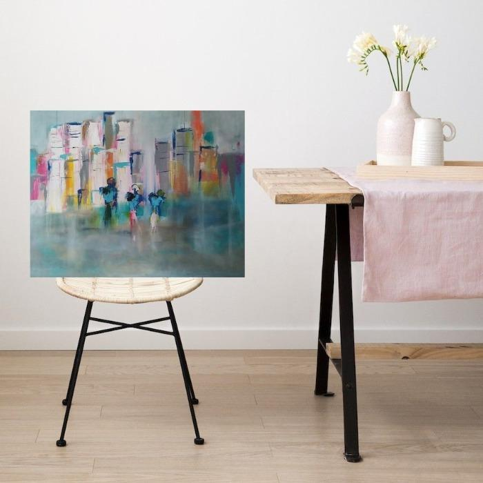 cuadros abstracto - cuadros abstracto