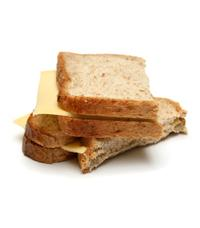 ERP SOFTWARE - BREAD AND BAKERY  - FOR THE FOOD INDUSTRY