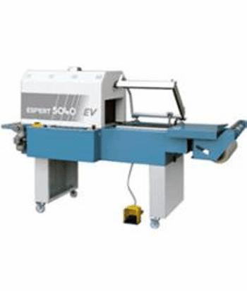 ESPERT 5040 EV