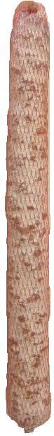 Rosette au filet 50 cm - Viande et volailles