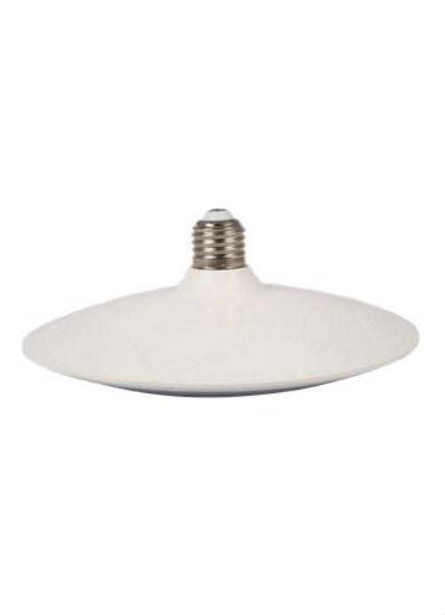 Lampadine UFO LED - 15/20/24W opaca 3000/6000K 1200/1250/1600/1660/1920/2000lm