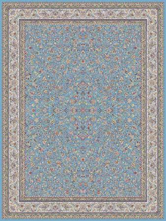 Machine made carpet (700 Reed and 1200 Reed Carpet) - Persian Handlook Carpet with superfine face