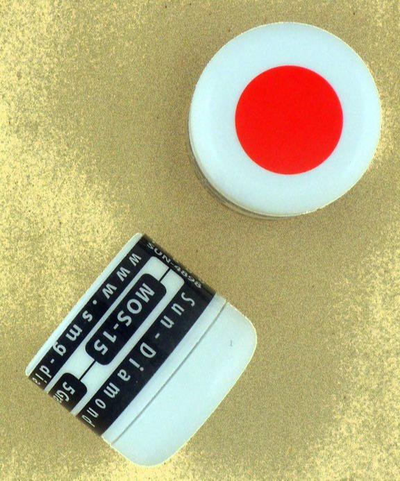 Ceramic powder, SiC - Silicon Carbide Powder