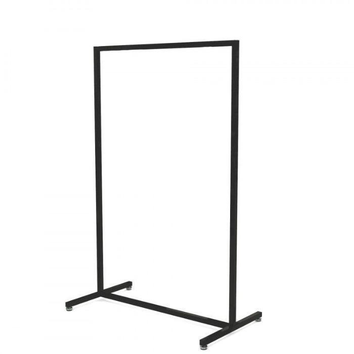 Clothing rail - Clothing racks for stores