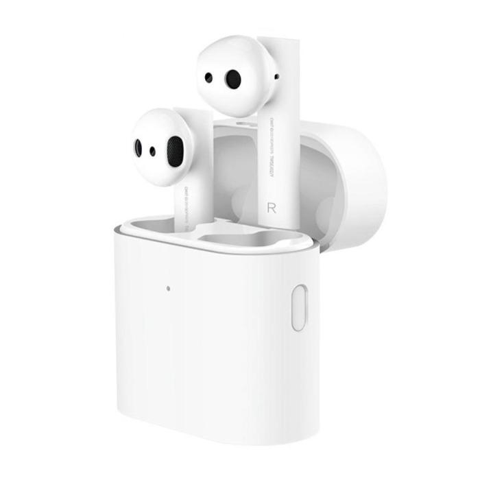 Xiaomi Mi Airdots Pro 2 True Wireless Earphones White EU -