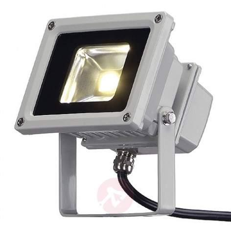 OUTDOOR BEAM LED Exterior Spot 30 W Daylight - outdoor-led-lights