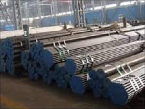 ALLOY STEEL PIPE - ALLOY PIPE, ALLOY STEEL TUBES, ALLOY STEEL PIPES, T22 PIPES, SEAMLESS PIPES TUBE