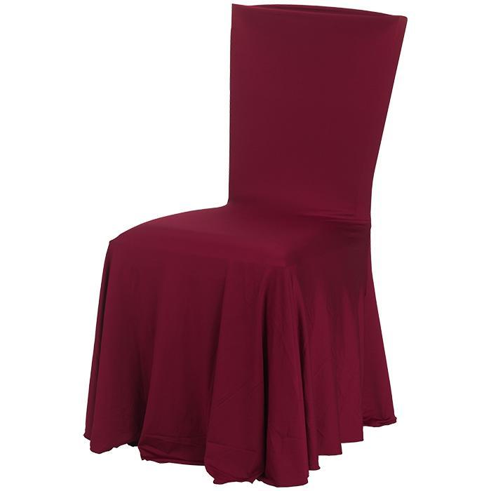 Chair Cover Venus Lynn - Chaircovers