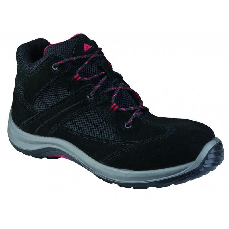 Chaussure Walker - Chaussures