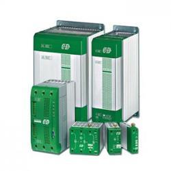 Serie CD3000 - CD3000S - CD3000M - CD3200 - null