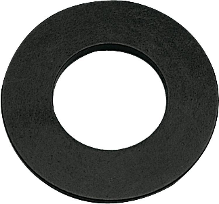 Rondelle ressort DIN 2093 - Éléments de liaison