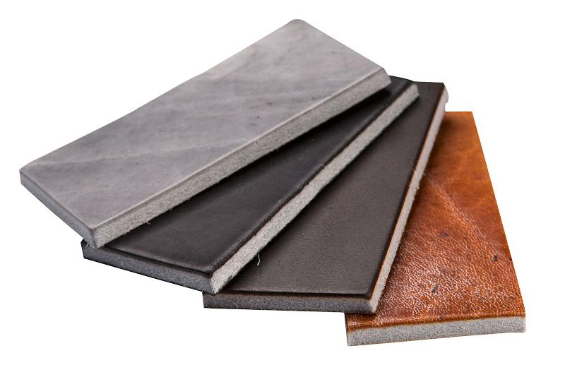 Chromcroupons - Leather for saddle construction, equestrian and dog sport.