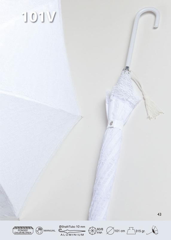 Parapluies de cérémonie - Site Jimdo de parfi! - null