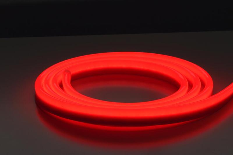 Neon Max Rgb - NEON LEDS