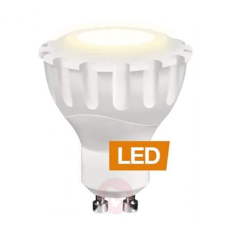 GU4 MR11 4 W 827 LED reflector 30 ° - light-bulbs