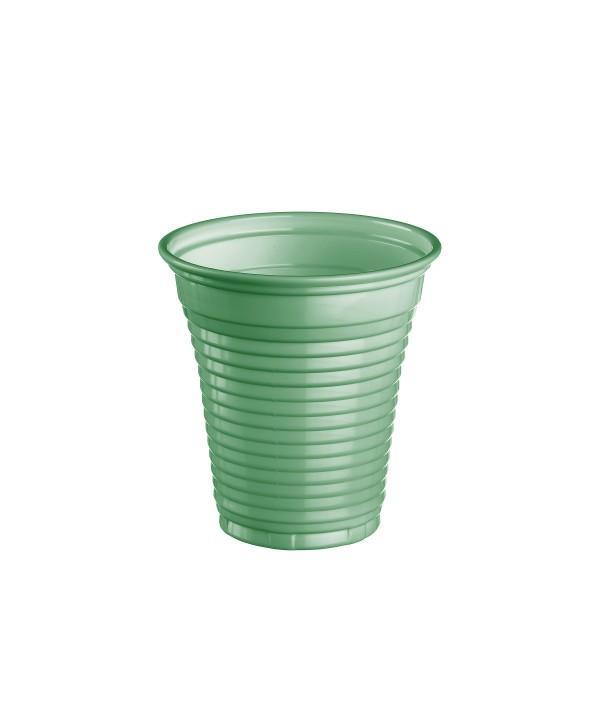 150ml Top Cups Pp - Cups