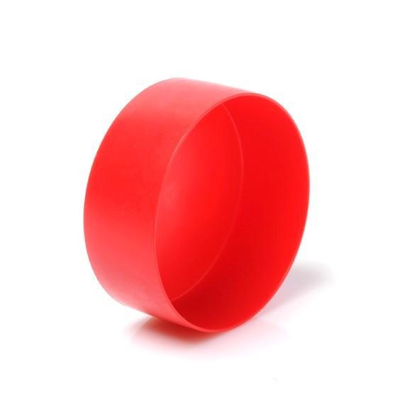 N910 - Capes pour tube - Capes coiffantes lisses multi-usages
