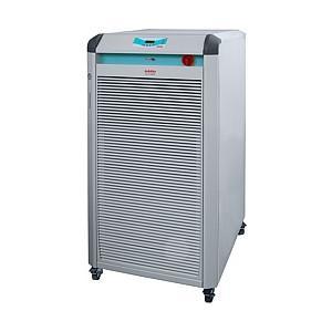 FLW11006 - Chillers / Recirculadores de refrigeração - Chillers / Recirculadores de refrigeração