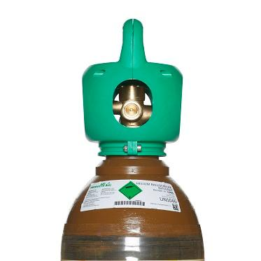 PR HELIUM BALLOON - X20W INTEGRA LEGERE - Gaz pour Industries