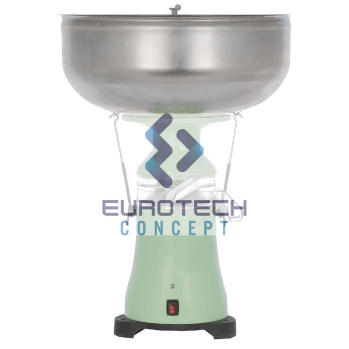 Ecrémeuse électrique JCZ02-ET -
