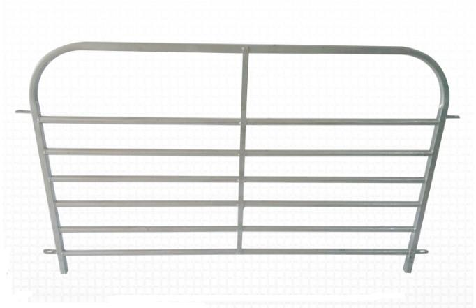 Sheep Fence Panel - horse/cattle/sheep fence panel/gate