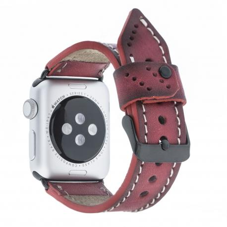 Apple Watch Strap 38E SM25 - IW 38 E SM25