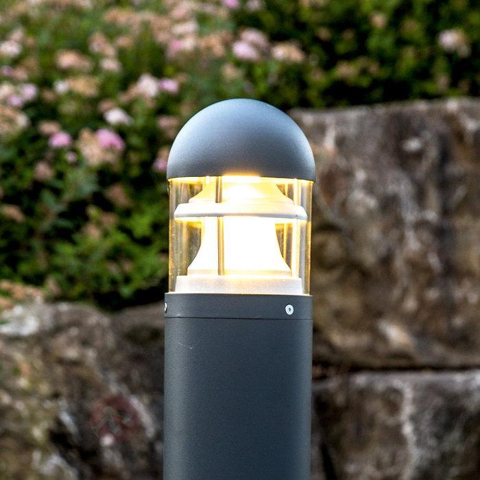 Borne lumineuse simple MARIS - Toutes les bornes lumineuses