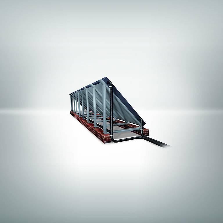 HT/Armaflex S - Technical Insulation