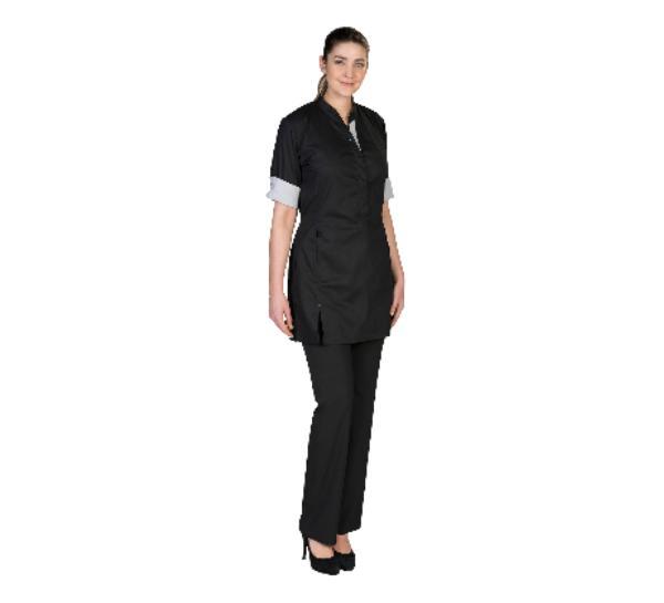 Tunique, pantalon - Vêtement de Travail