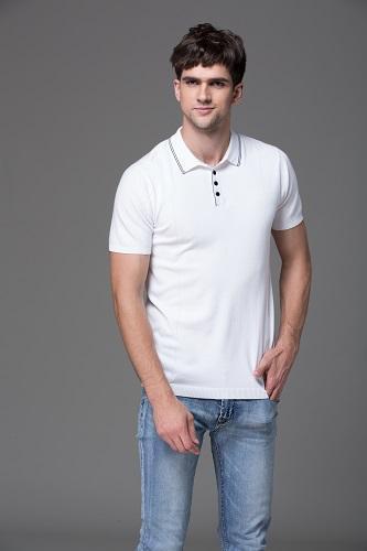Мужская одежда - M1603
