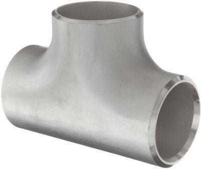 Pipe Tee - Stainless Steel Pipe Tee Carbon Steel & Alloy Steel Pipe Tee Manufacturers