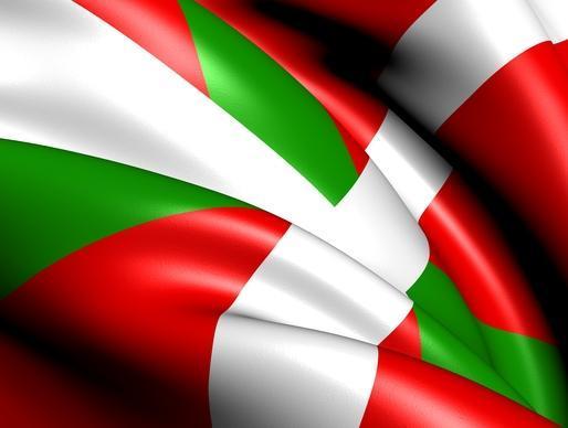 Vertalingen van Euskera (Baskisch) - null