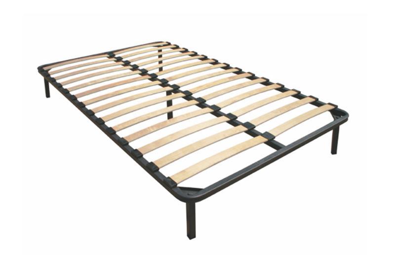 """Bed """"Glasgow"""" - Bedroom furniture"""