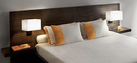 Мебель для гостиниц -