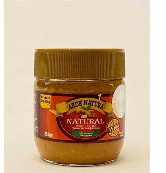 ARDENATURA - Peanut butter