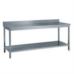 Arbeitstisch - TEC-6511020