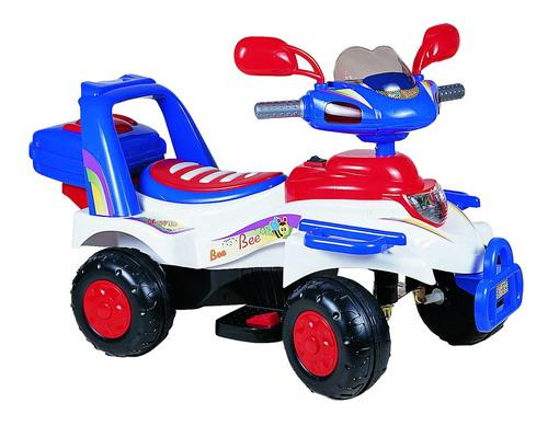 Ride on baby electric motorcycle  - Ride On Toy