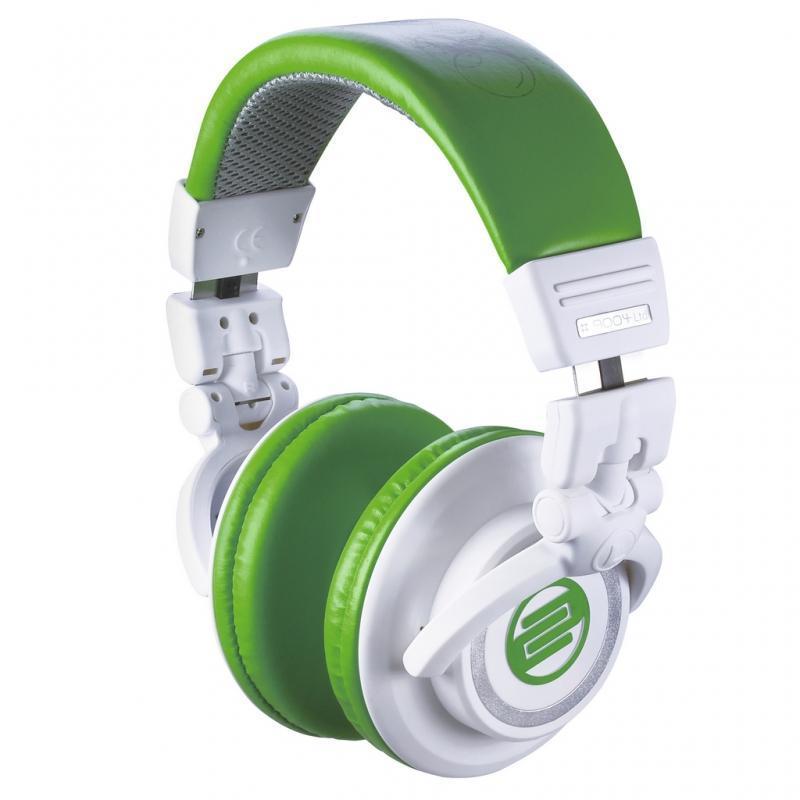 DJ-Kopfhörer - Reloop RHP-10 Ceramic Mint