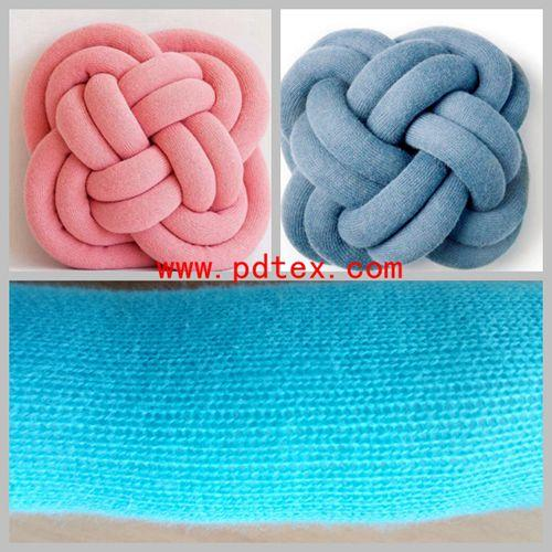 Knitting yarn, Yarn