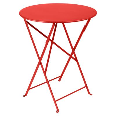 Location de table BISTRO FERMOB - null