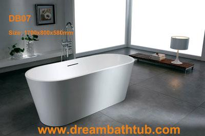 freestanding,solid surface,corian,cast stone,resin,bathtub - bathtubs,bathtub,resin stone bathtub,freestanding bathtub,solid Surface bathtub