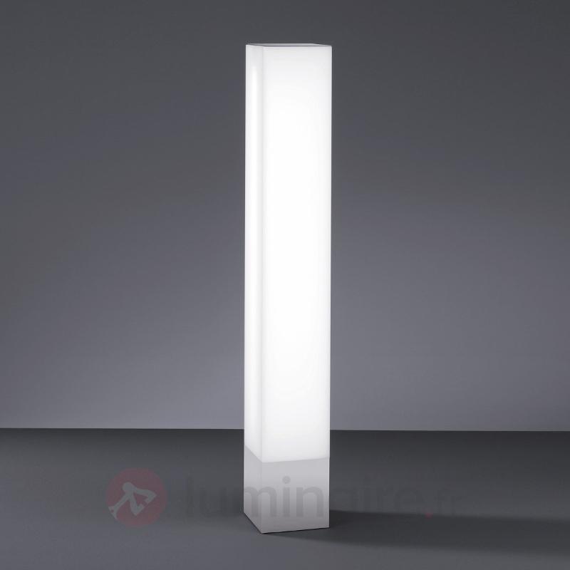Luminaire pour socle BASALT 44 - Toutes les bornes lumineuses