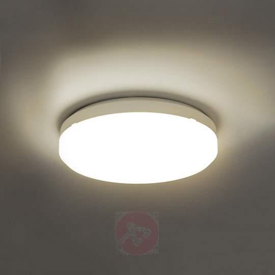 Sun 15 - LED ceiling light, IP65 - Ceiling Lights