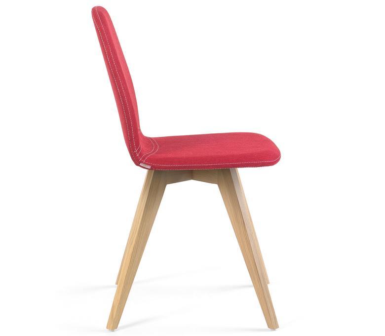chaises - MOOD#11 PB01 UNI