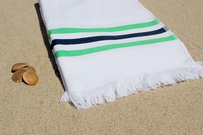 Beach Towel -