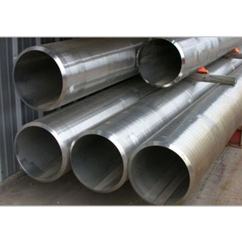 UNS S32950 Super Duplex Seamless Pipes and Tubes  - UNS S32950 Super Duplex Seamless Pipes and Tubes stockist, supplier and exporter