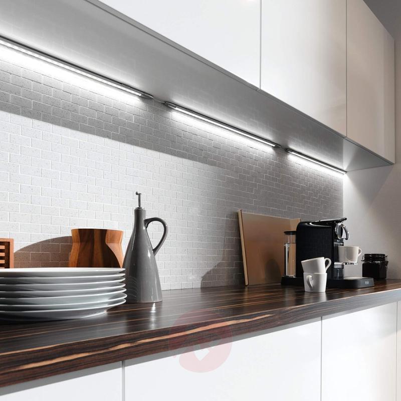 Function LinkLight LED light strip basic set 24 V - indoor-lighting