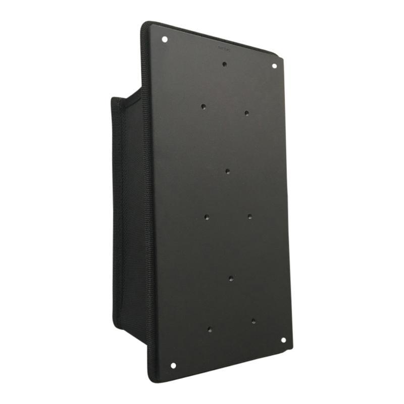 Adapterplatte Scannerhalter - 30-50003-00 - Scannerhalter