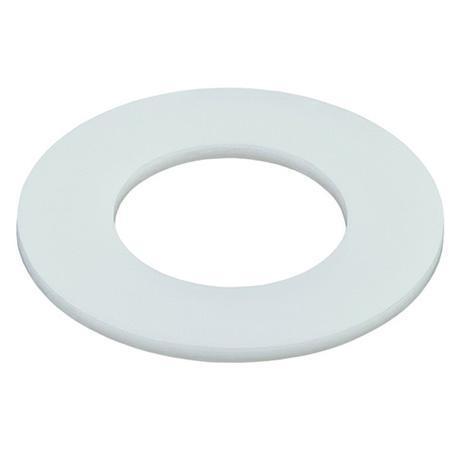 Engineered Plastic Thrust Washer - KA Glacetal
