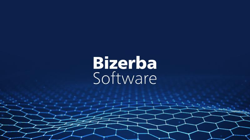 Industrial software _orderProcessing.BRAIN - Industry software